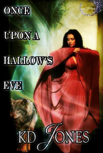 onceuponhallowsevecover2new