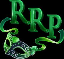 RRP_short_300