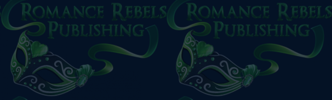 Romance Rebels Publishing