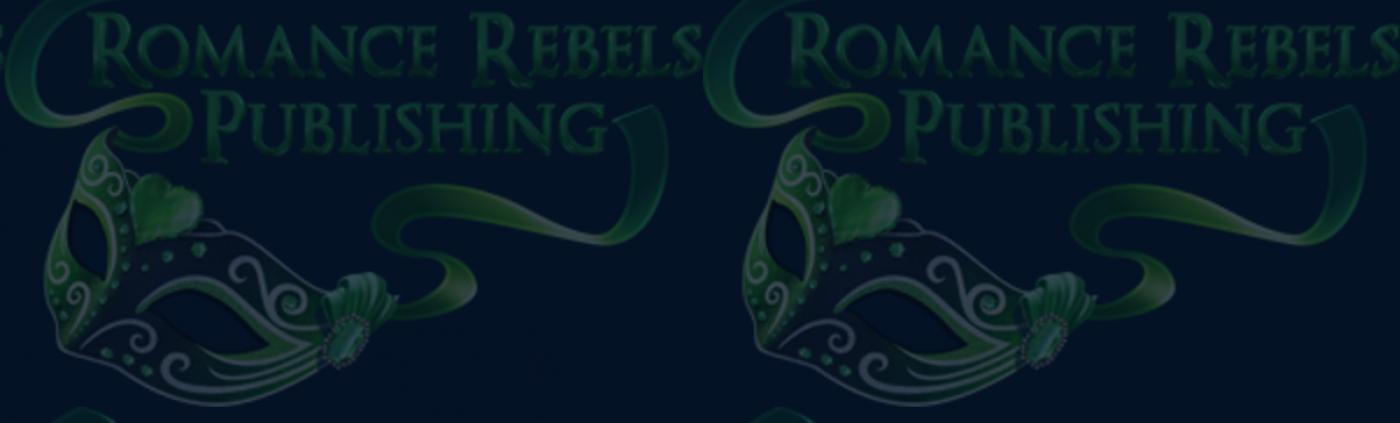 Romance Rebels Publishing
